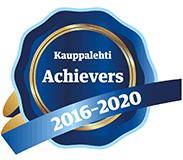 kl-achievers