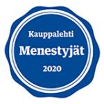 kl-menestyjat_2020